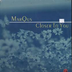 Marqus Closer To You (Disc 2 Only)