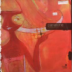 Various Panatone (Disc 2 Only)