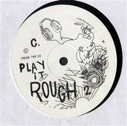 Various Play It Rough 2 (Disc 2 Only)