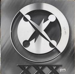 Various X-Mix Issue Thirty (Disc 3 Only)