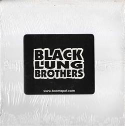 Black Lung Brothers Domino Effect / Like That