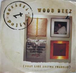 Scritti Politti Wood Beez (Pray Like Aretha Franklin)