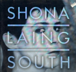 Shona Laing South