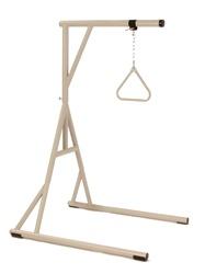 Bariatric Heavy-Duty Trapeze - Invacare Bariatric Free Standing Trapeze, BARTRAP