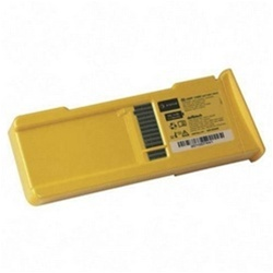 Defibtech Lifeline AED Battery, DCF-200. Replacement batteries for your Defibtech Lifeline and Reviver automated external defibrillators. Find replacement battery for your Defibtech defibrillator or AED at low prices online. DCF-200