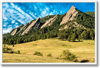 "<span style=""font-weight: bold;""><span style=""text-decoration: underline; color: rgb(0, 89, 156);"">Boulder, Colorado</span></span>"