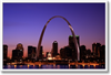 "<span style=""font-weight: bold;""><span style=""text-decoration: underline; color: rgb(0, 89, 156);"">St. Louis, Missouri</span>"