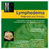 "<span style=""font-weight: bold;""><span style=""text-decoration: underline; color: rgb(0, 89, 156);"">Lymphedema: Diagnosis and Therapy (Fourth Edition)</span></span>"