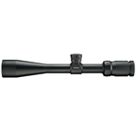 Nikon P-TACTICAL .223 4-16x40 - BDC 600 - 16524