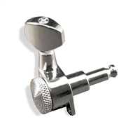 Tuning Machine Locking RH