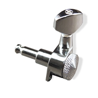 Tuning Machine Locking LH
