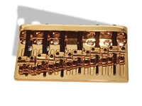 Bass Bridge 6 string