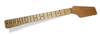 Guitar Neck 56mm