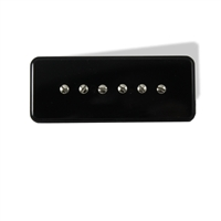 Soapbar Pickup Neck