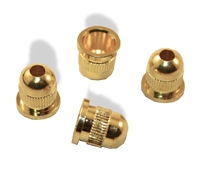 "string ferrule gold 3/8"" bass"