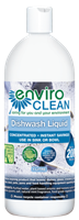 Enviro Care Dishwashing Liquid 1L