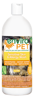 Enviro Care Pet Wash - Sensitive & Allergy 1L