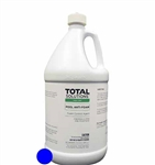 POOL ANTI-FOAM - Gallons
