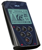 XP DEUS LCD Remote Control Display with Speaker