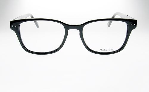 Eyeglass Frame Repair Richmond Va : ARCHIPELAGO A1241