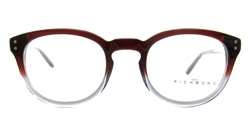 Eyeglass Frame Repair Richmond Va : JOHN RICHMOND JR187