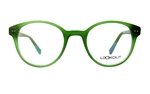 LOOKOUT EYEWEAR OFL2000