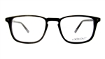 LOOKOUT EYEWEAR SR1607
