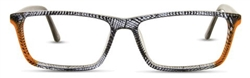 Eyeglass Frame Repair Richmond Va : SCOTT HARRIS 428