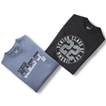 Senior T-Shirt 2 Pack