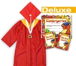 Kinder (Matte) - Deluxe Package