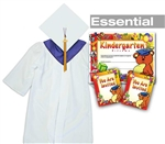 Kinder (Matte) - Essential Package
