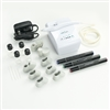 eBrush Siphon Kit Bundle