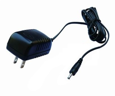 eBrush Replacement Power Adapter