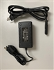 eCraft Power Adaptor
