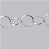 SSC K698 <BR>Diamond-Wire 10mm Light weight