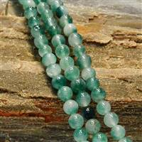 Agate Green 10mm