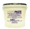 BLACK Tyre Mounting Paste 5kg