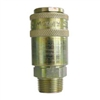"PCL 1/4"" male coupling"