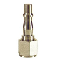 "PCL 1/4"" female adapter, tailpiece"