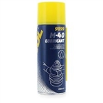 Mannol M40 releasing oil 450ml