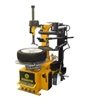 Bradbury tyre changer and wheel balancer package