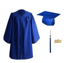 graduation gowns are available for purchase as an affordable gown ...