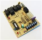 50a55 743 1 circuit board control module 50a55-486 wiring diagram at eliteediting.co