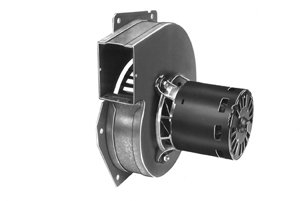 Fasco a143 3000 rpm trane cw inducer motor 115v for Trane inducer motor replacement