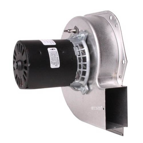 Fasco A288 Specific Purpose Oem Replacement Blower Assembly