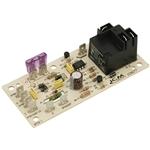 circuit board control module fan blower control replacement for goodman b1370735s pcbfm131s control boards