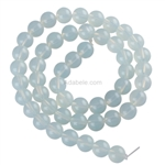 Top Quality Opal Gemstone Beads