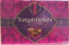 Beech's Milk Chocolate Turkish Delight
