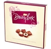 Nestle Dairy Milk Chocolate Box Selection