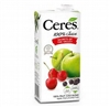 Ceres Secrets Of The Valley
